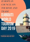 DJIBOUTI-CITY HOST OF WORLD TOURISM DAY 2019CELEBRATIONS